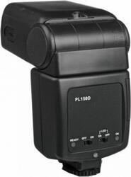 Фотовспышка Polaroid PL 150 (Canon)