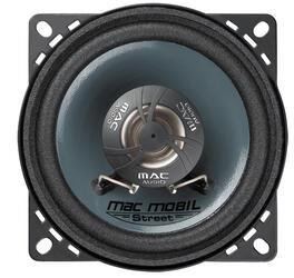 Коаксиальная АС MAC MOBIL STREET 10.2