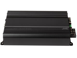 Усилитель JVC KS-AX204