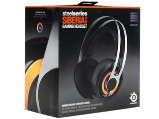 Наушники SteelSeries Siberia Elite