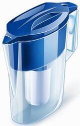 Фильтр для воды Аквафор Стандарт
