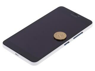 "5.7"" Смартфон Microsoft Lumia 640 XL 8 ГБ белый"