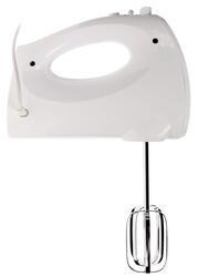 Миксер Binatone HM-351 белый