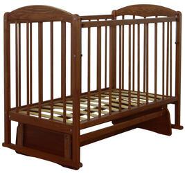 Кроватка классическая СКВ-1 114007