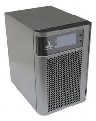 Сетевое хранилище Lenovo PX6-300D