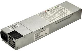 Серверный БП SuperMicro PWS-563-1H