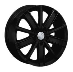 Автомобильный диск литой Replay VV33 6,5x16 5/112 ET 33 DIA 57,1 MB