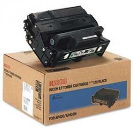 Картридж лазерный Ricoh Type 220