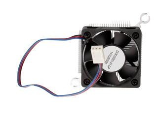 Кулер для процессора CoolerMaster (DKM-00001-A1-GP)