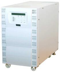 ИБП Powercom VGD-5K