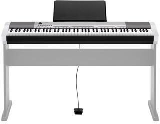 Цифровое фортепиано Casio CDP-130SR