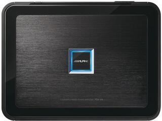 Усилитель Alpine PDX-V9