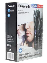 Триммер Panasonic ER-GB37