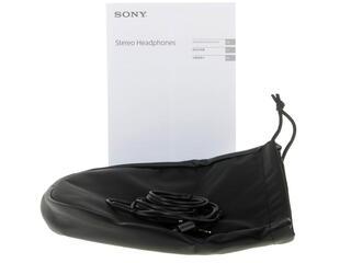 Наушники Sony MDR-1AB