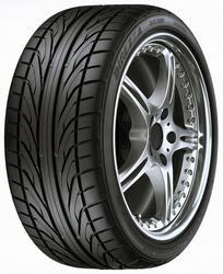 Шина летняя Dunlop Direzza DZ101