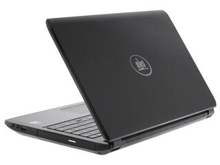 "15.6"" [Home] Ноутбук DNS (0142054) (HD)"