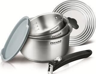 Набор посуды Rondell RDS-085 Fest