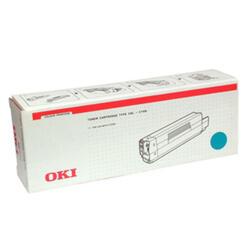 Картридж лазерный OKI 42804515