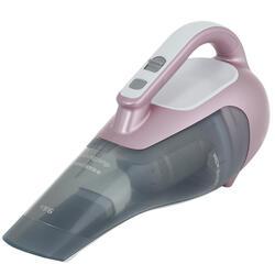 Пылесос Black&Decker GMB DV9610PN розовый