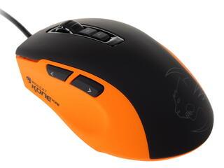 Мышь проводная ROCCAT Kone Pure Inferno Orange