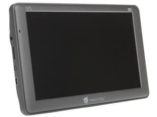 GPS навигатор NAVITEL A701