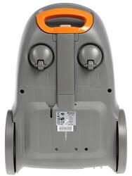Пылесос Hotpoint-Ariston SL C18 AA0 оранжевый