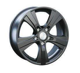 Автомобильный диск Литой Replay GN23 6,5x16 5/115 ET 41 DIA 70,1 GM
