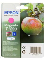 Картридж струйный Epson T 1293 (L)