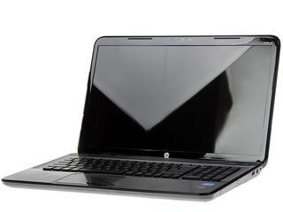 "17.3"" Ноутбук HP Pavilion g7-2364er (HD+)"