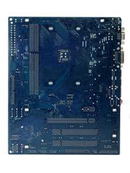 Материнская плата ASRock 880GM-LE/FX
