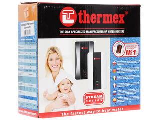 Водонагреватель Thermex Stream 700 Wh