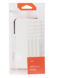 Чехол-книжка  для смартфона Lenovo A536