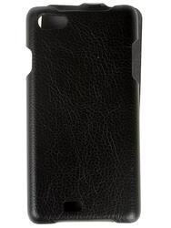 Флип-кейс  iBox для смартфона Highscreen Omega Prime S