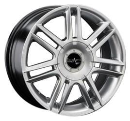 Автомобильный диск Литой LegeArtis A23 8x18 5/112 ET 43 DIA 66,6 HP