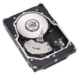 Жесткий диск Seagate  36GB 68pin 15K Ultra320 ST336754LW