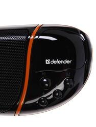 Портативная аудиосистема Defender SPARK M1