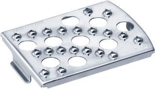 Насадка для кухонного комбайна Bosch MCZ4RS1