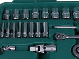 Набор инструментов Jonnesway S04H52478S