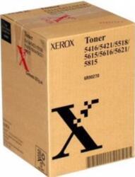 Тонер Xerox 006R90270