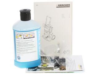Минимойка Karcher K 5 Car