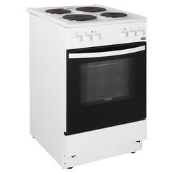 Электрическая плита ZANUSSI ZCE9540G1W белый