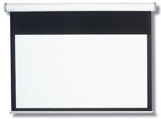 """69"""" (175 см) Экран для проектора Digis Electra DSEM-161601"""