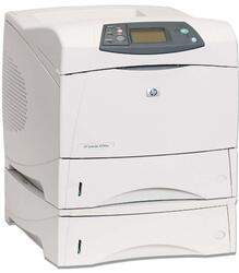 Принтер лазерный HP LaserJe t4350TN