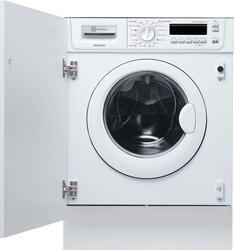 Стиральная машина встраиваемая Electrolux EWG147540W