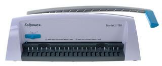 Брошюровщик Fellowes Starlet 2 FS-5630301
