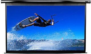 """84"""" (213 см) Экран для проектора Elite Screens ELECTRIC84H"""