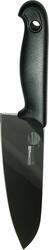 Нож Supra Kagami SK-TK17St black