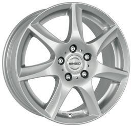Автомобильный диск Литой Enzo W 7x16 5/114,3 ET 40 DIA 71,6