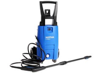 Минимойка Nilfisk C110.4-5 X-TRA
