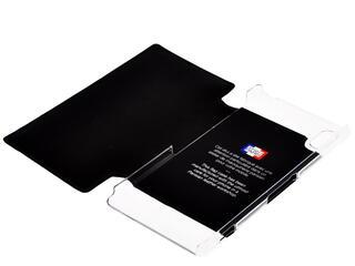 Чехол-книжка  Muvit для смартфона Sony Xperia Z2